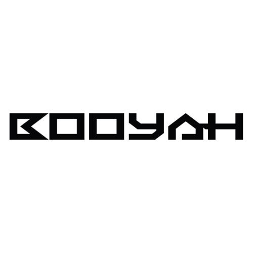 Booyah's avatar