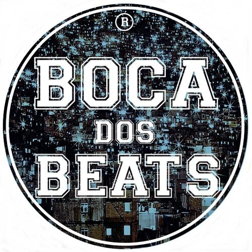 Bocadosbeats's avatar