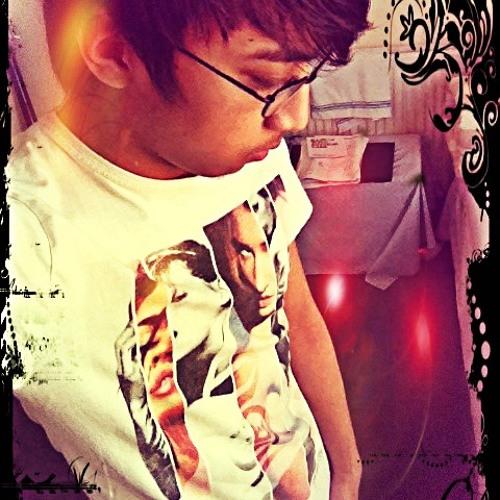 Trikan24's avatar