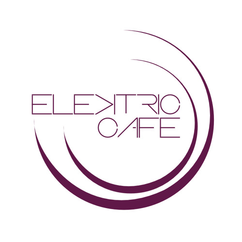 Elektric Cafe's avatar