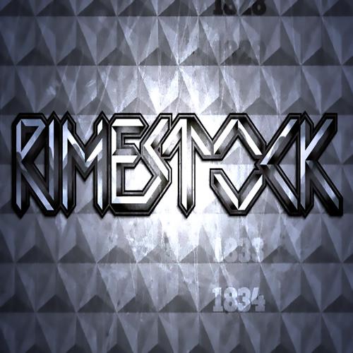 Rimestock's avatar