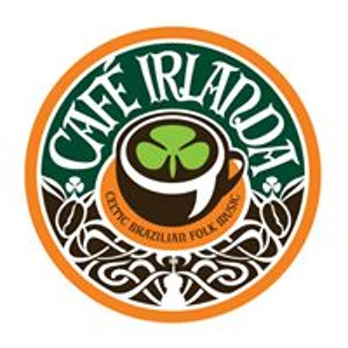 Banda Café-Irlanda's avatar