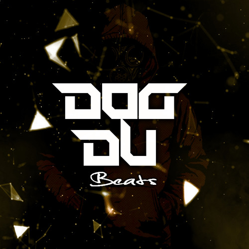 DogDu Beat$'s avatar
