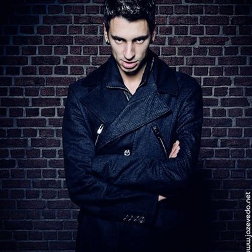 Miguel_Garcia's avatar