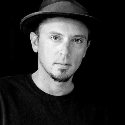John Biscello's avatar