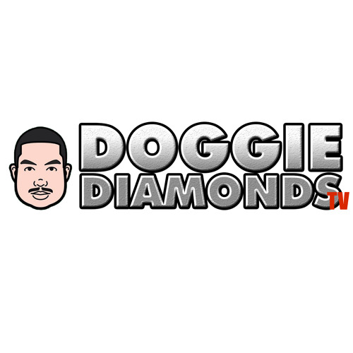 Doggie Diamonds's avatar
