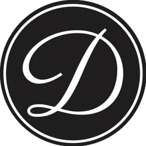 Dedications's avatar