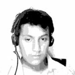 DJ KRANYEL