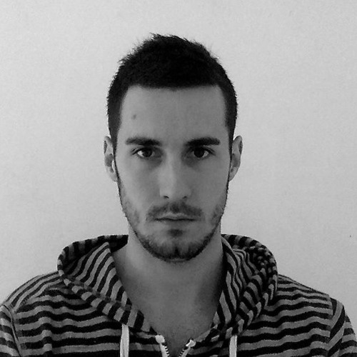 Nikola Dejic's avatar