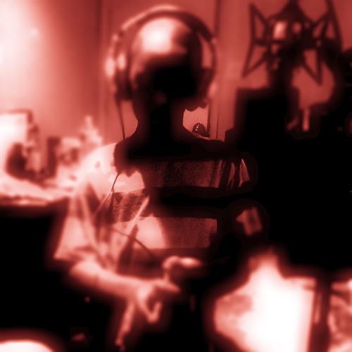 Dūp's avatar