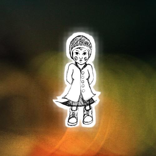 Pling*'s avatar