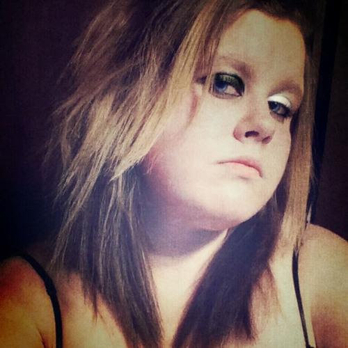 Brianna Wilhite's avatar
