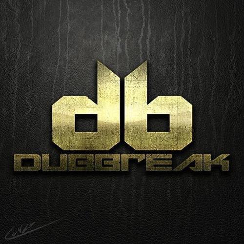 Dubbreak Spain's avatar