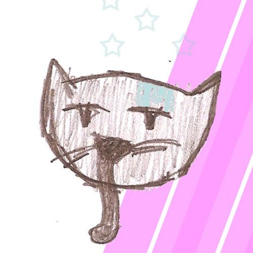dickgelb's avatar