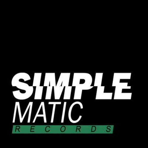 simplematic's avatar