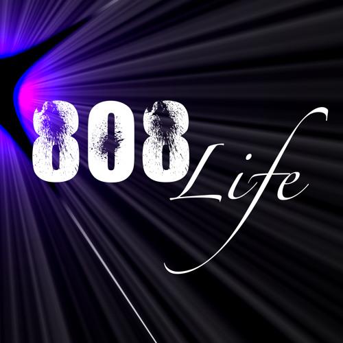 808 Life's avatar