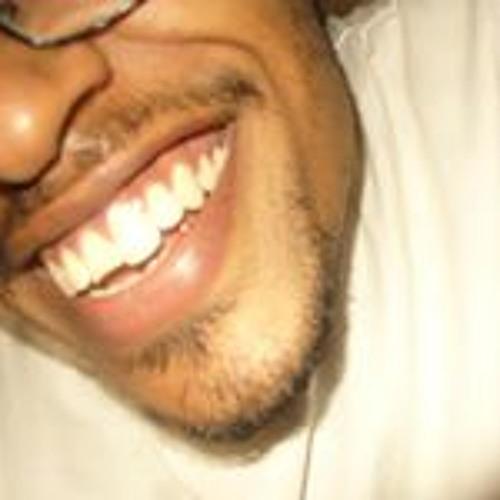 Dani Swai's avatar