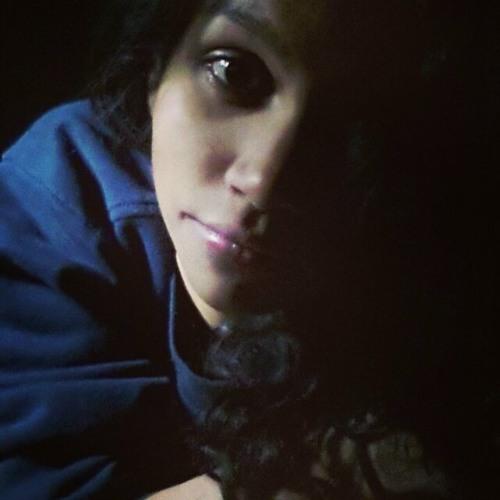 Sarah Fernandes's avatar