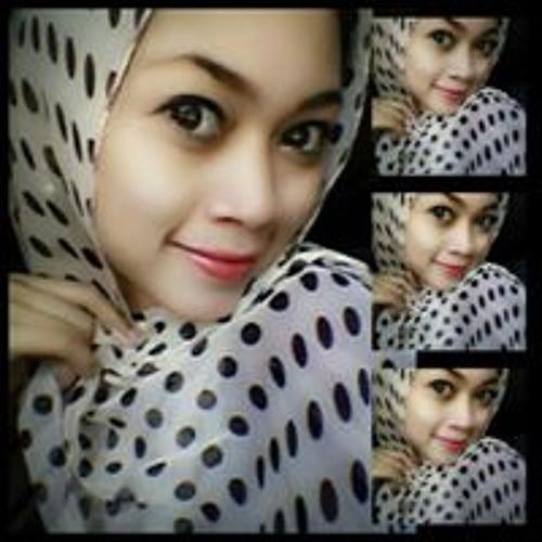Ica Al-azizah's avatar