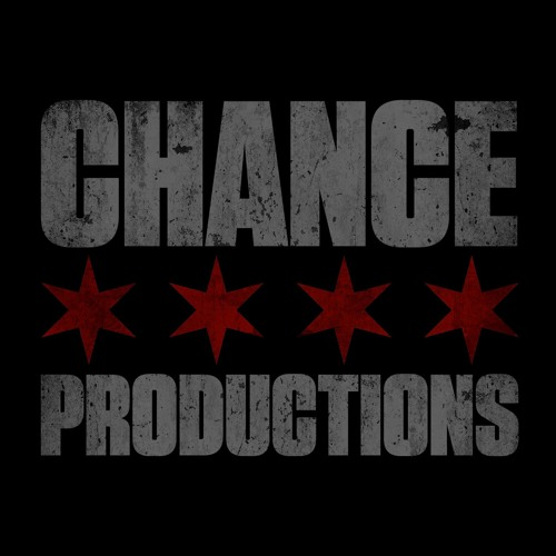 Chance Productions's avatar