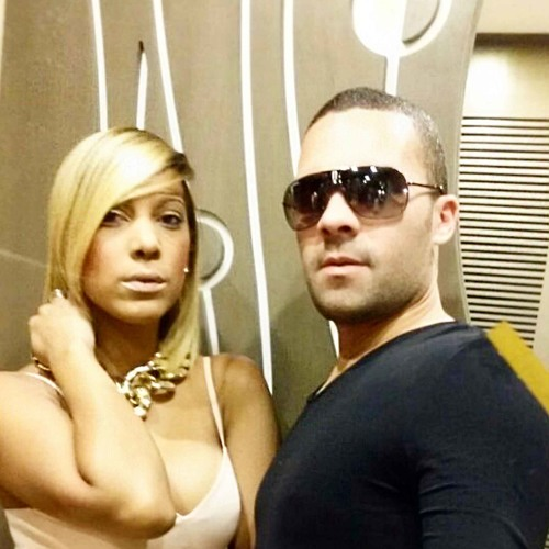 Erick Jimenez 25's avatar