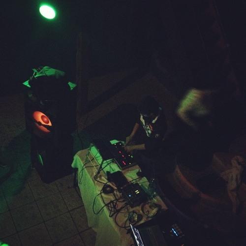 Remixer DjStereo's avatar