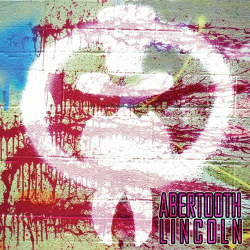 Abertooth Lincoln's avatar