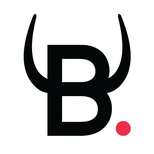 BISONUNITED's avatar