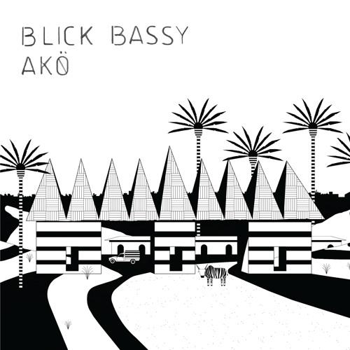 BLICK BASSY's avatar