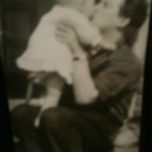 Lesley Harding's avatar