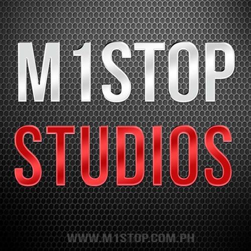 M1STOP's avatar