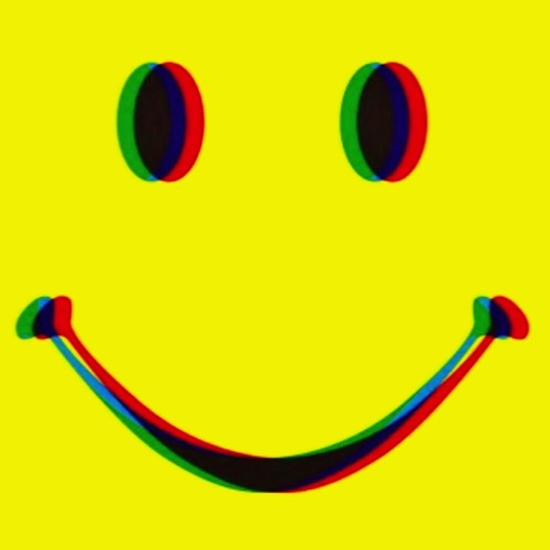 SLUG's avatar