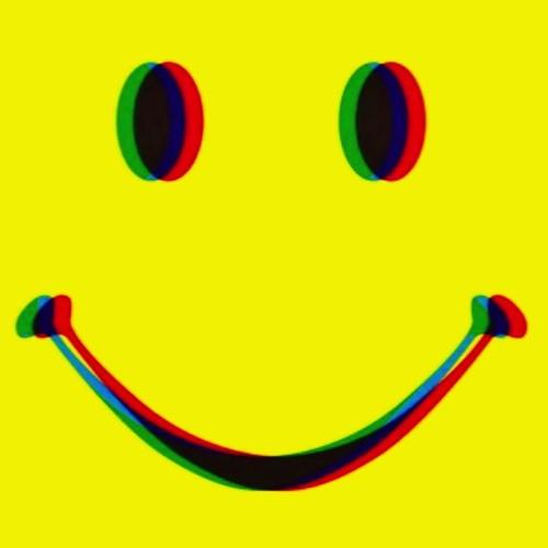 Maskuerade's avatar