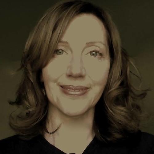 Susan Shaw Flute's avatar