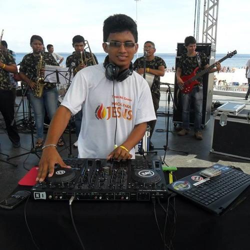 DJmarcelo Rodrigues's avatar