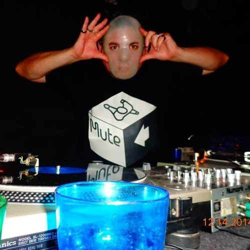 Master Beat Remix's avatar