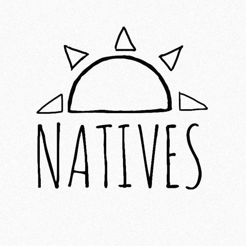 NATIVES's avatar