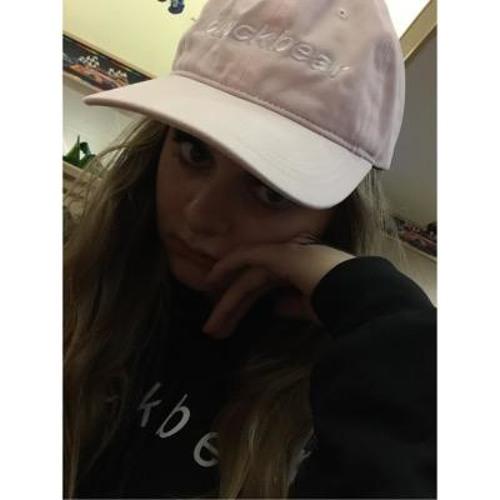 haileyfreeman15's avatar