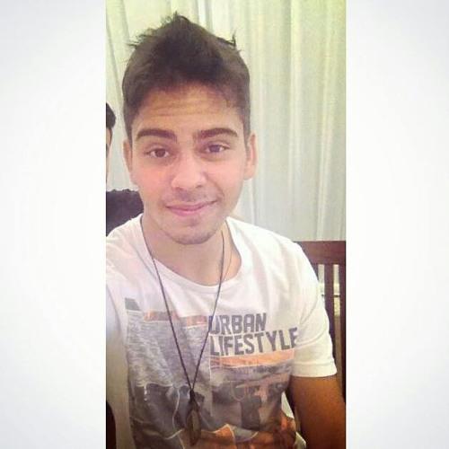 Vinicius Eduardo 9's avatar