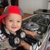 90 TE OLVIDARE BRONCO BREYK DJ