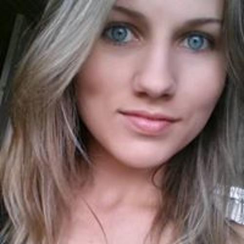 Janicely Stresser's avatar