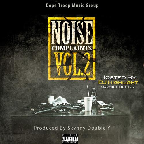 Dope Troop Music's avatar