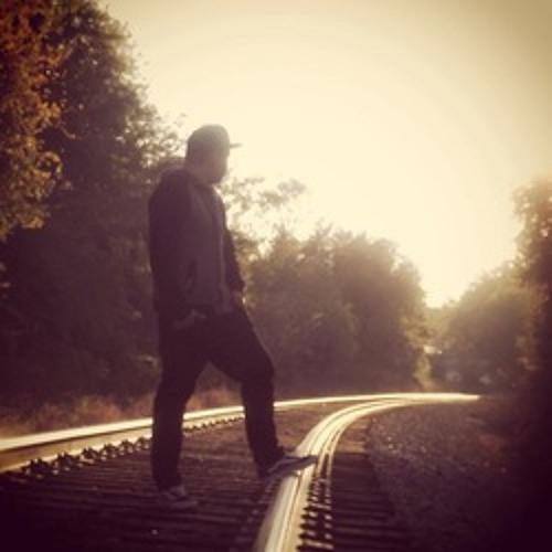 Jay Balbuena's avatar