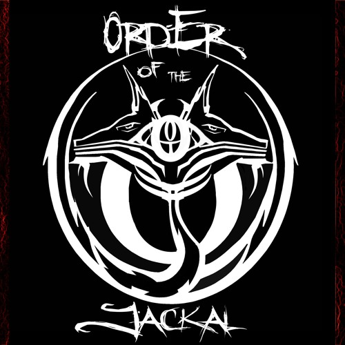 Order of the Jackal's avatar