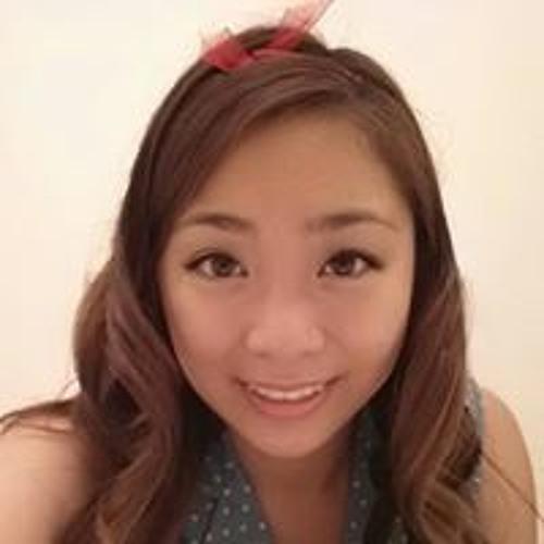 Casey Vargas's avatar