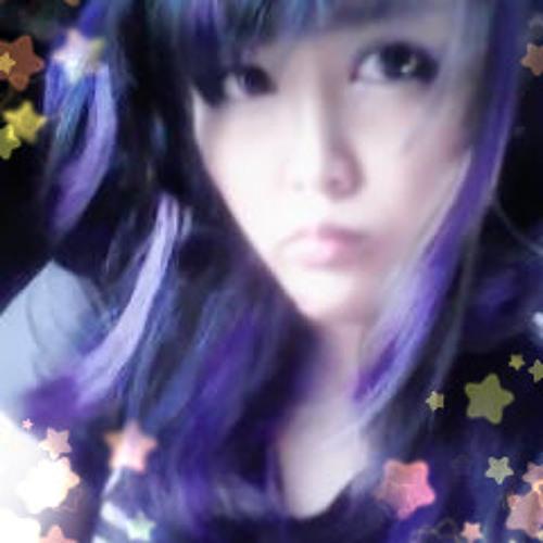 D-CHAN's avatar