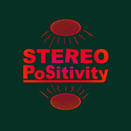 Stereo Positivity's avatar