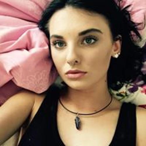 Rebekkah Lentell's avatar