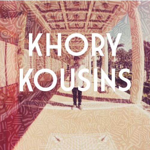khorykousins's avatar
