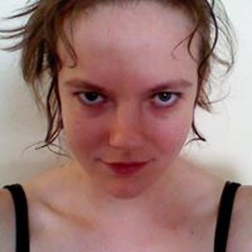 Michelle King's avatar